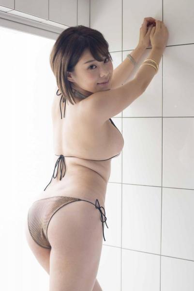 yamamotoyu5046