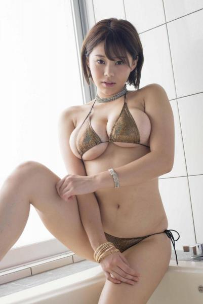 yamamotoyu5050