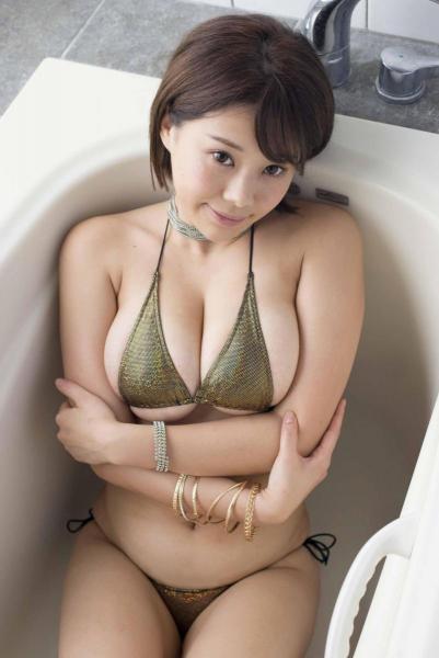 yamamotoyu5051