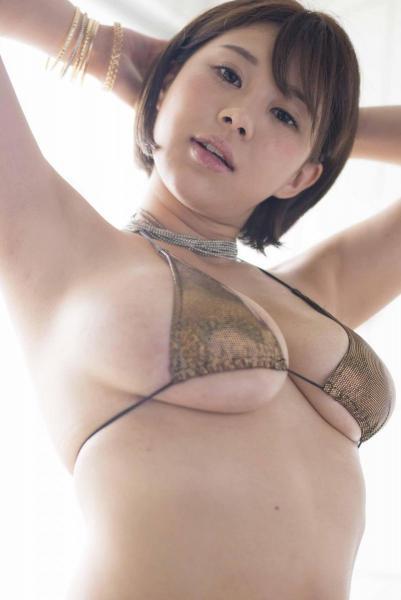 yamamotoyu5053