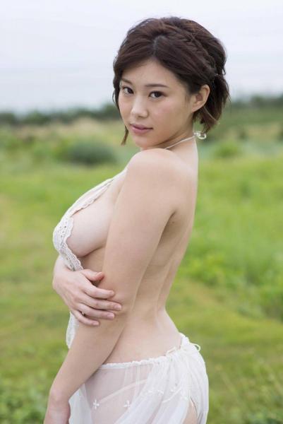 yamamotoyu5064