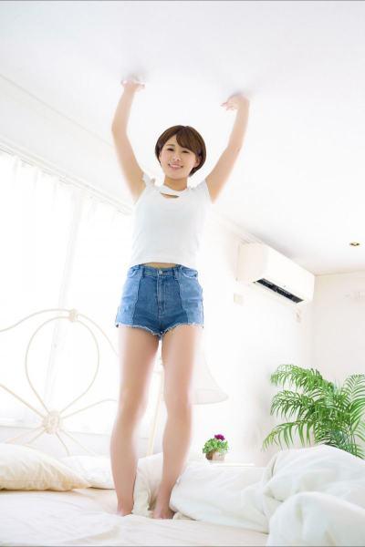 yamamotoyu6005