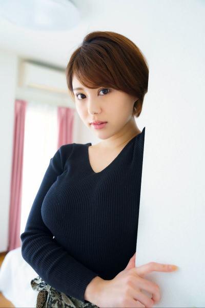 yamamotoyu7004