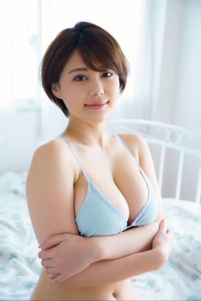 yamamotoyu7032