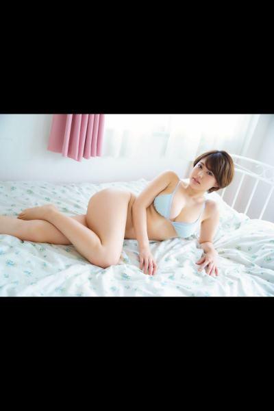 yamamotoyu7055