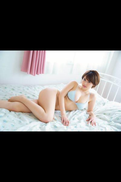 yamamotoyu7056