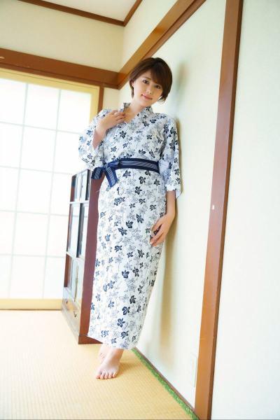 yamamotoyu7072