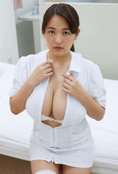 yanasesaki14023