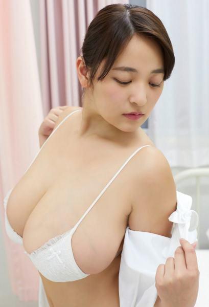 yanasesaki14036