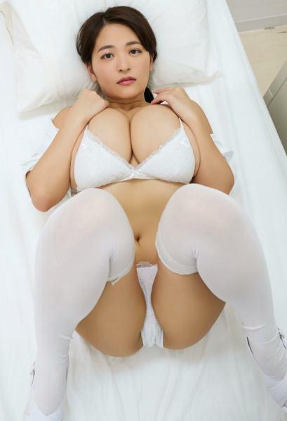 yanasesaki14045