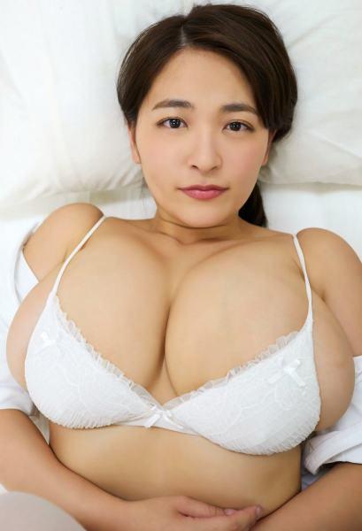 yanasesaki14047