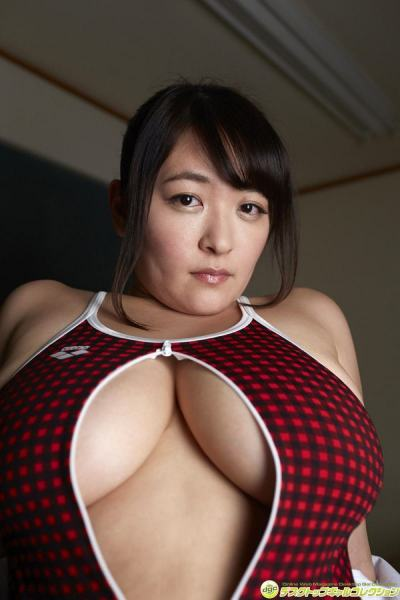 yanasesaki19083