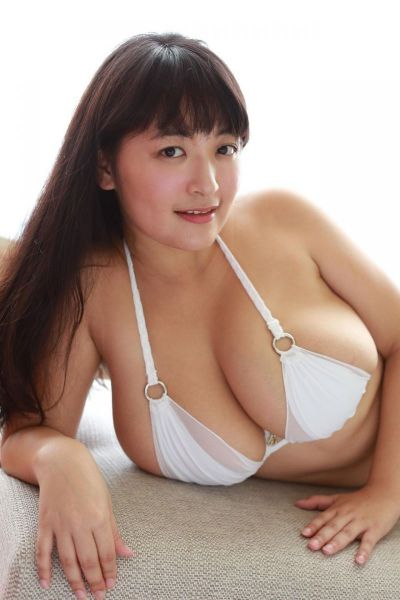 yanasesaki21069