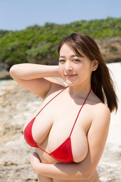 yanasesaki22009