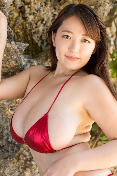 yanasesaki22031