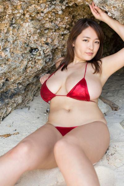 yanasesaki22036