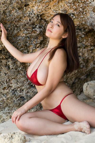 yanasesaki22038