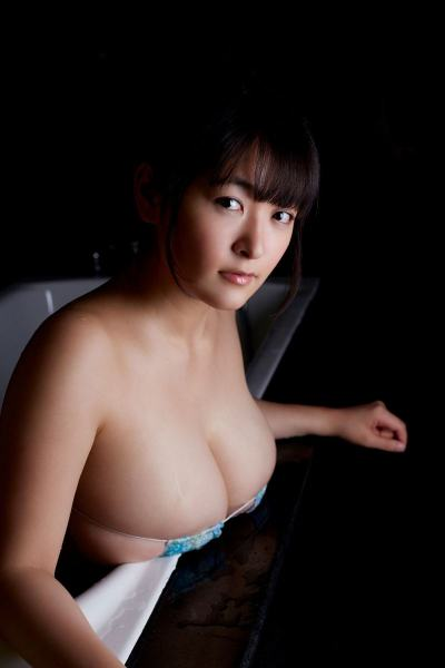 yanasesaki24040