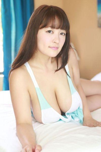 yanasesaki5052