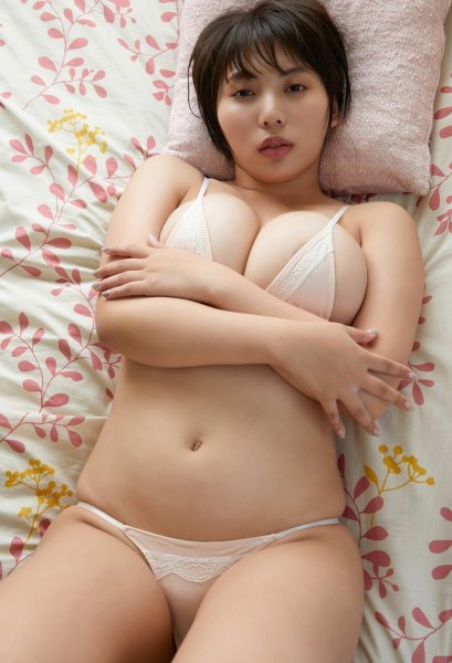 yasuikaoru1038