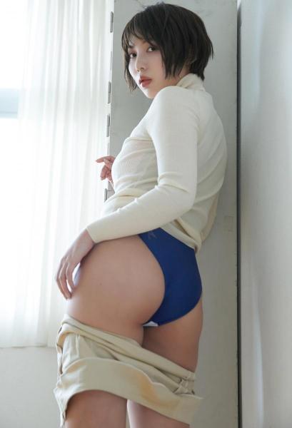 yasuikaoru2004