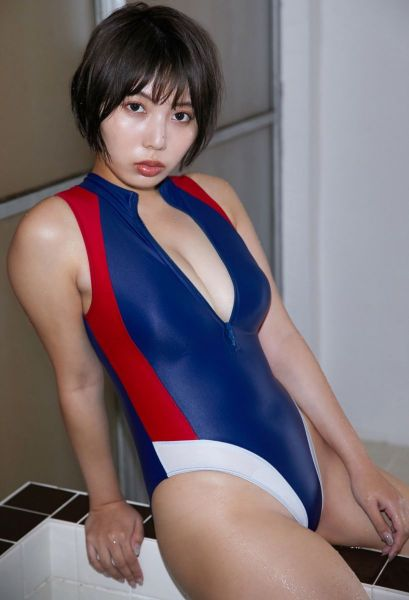yasuikaoru2040