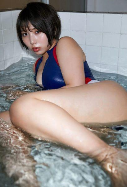 yasuikaoru2047