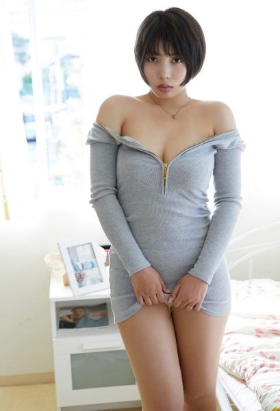 yasuikaoru3016