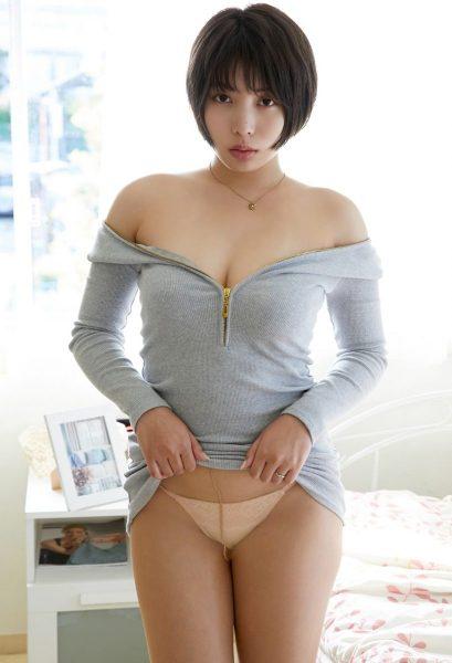 yasuikaoru3017