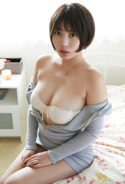 yasuikaoru3021