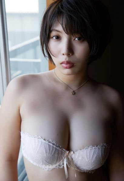 yasuikaoru3053