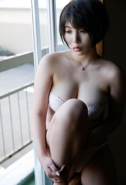 yasuikaoru3055