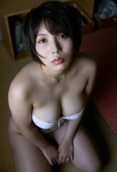 yasuikaoru3056