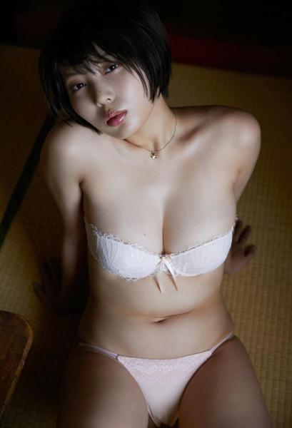 yasuikaoru3059