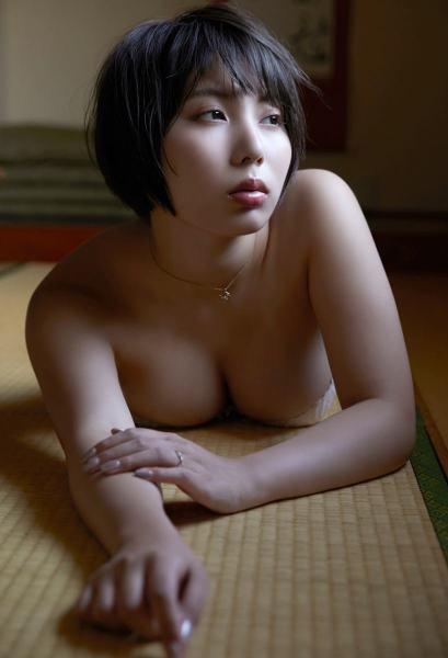 yasuikaoru3062