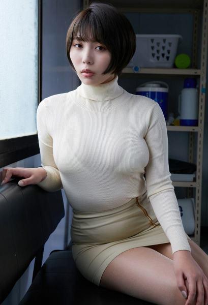 yasuikaoru4005