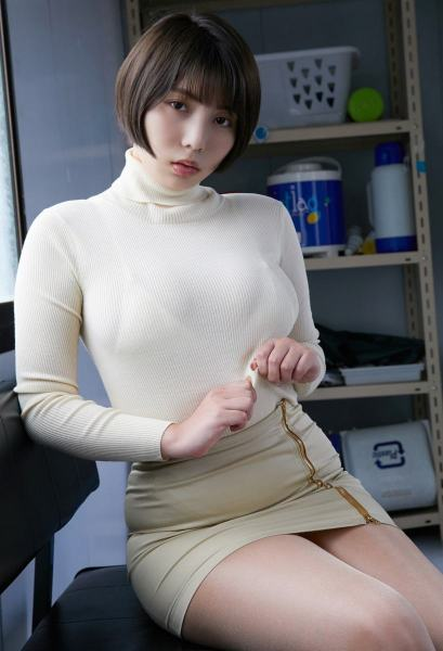 yasuikaoru4006