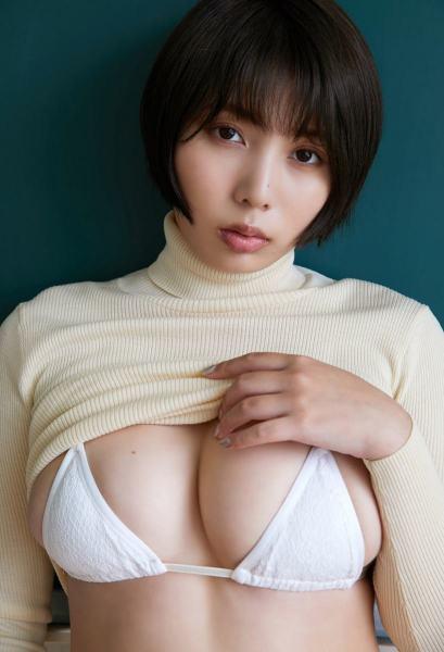 yasuikaoru4026