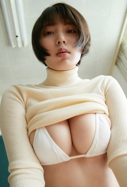 yasuikaoru4030