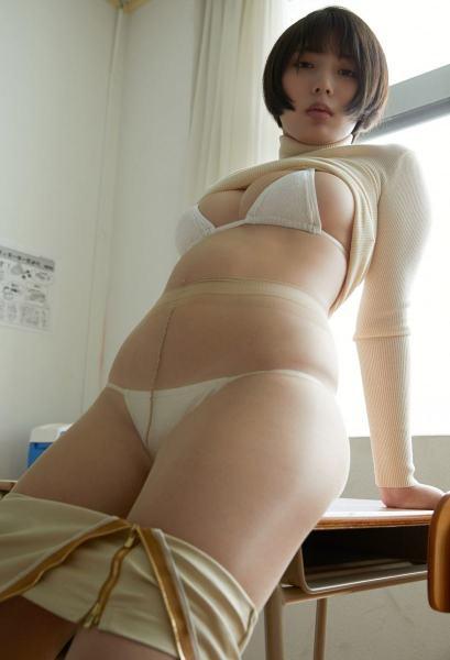 yasuikaoru4033