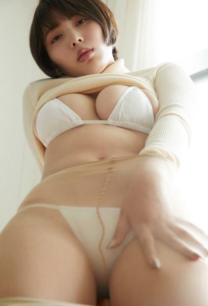 yasuikaoru4037