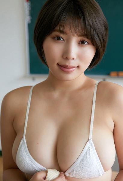 yasuikaoru4062