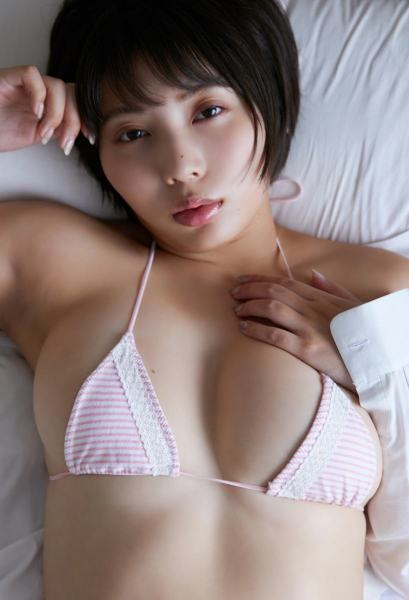 yasuikaoru5043