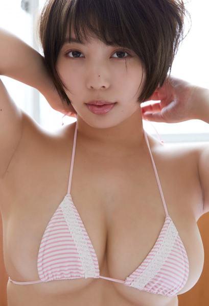 yasuikaoru5049