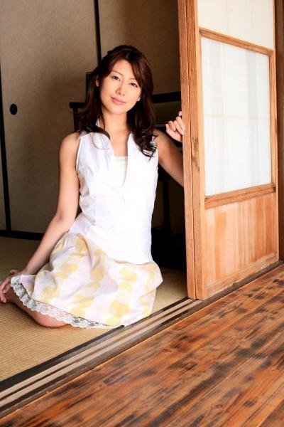 yasumegumi2004