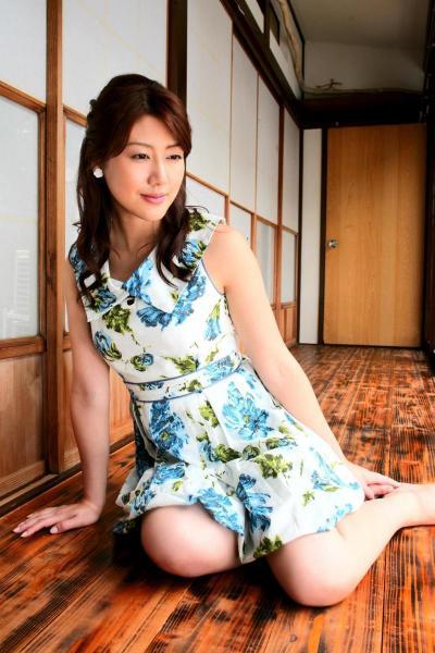 yasumegumi2011