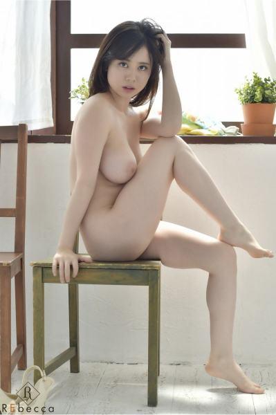 yoshikawaaimi1031