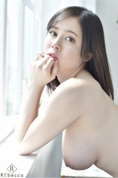 yoshikawaaimi1045