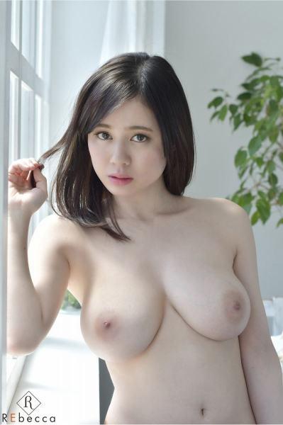 yoshikawaaimi1049