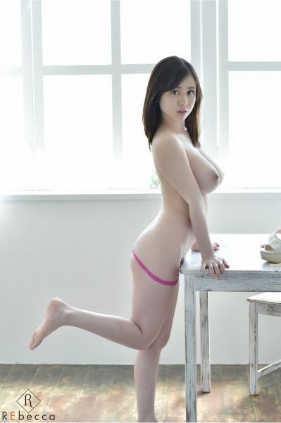 yoshikawaaimi1053